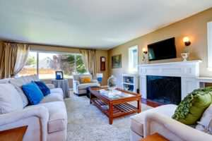 Buying Furniture Tips to Upgrade Your Home